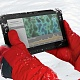 Latitude 12 Rugged Extreme Tablet - 7212