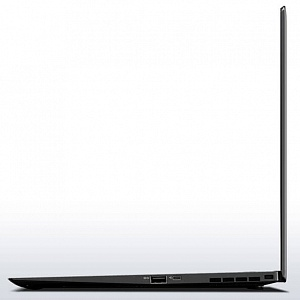 ThinkPad X1 Carbon Ultrabook™(3-е поколение)