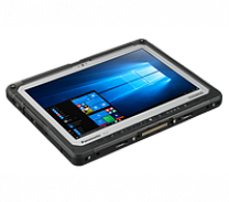 Panasonic Panasonic Toughbook CF 33