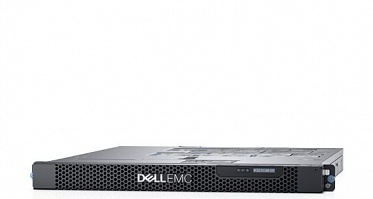 EMC PowerEdge XR2