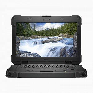 Latitude 5424 Rugged