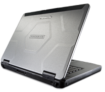 Panasonic Ноутбук Panasonic Toughbook  CF 54