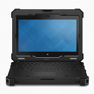 Latitude 12 Rugged Extreme-7214